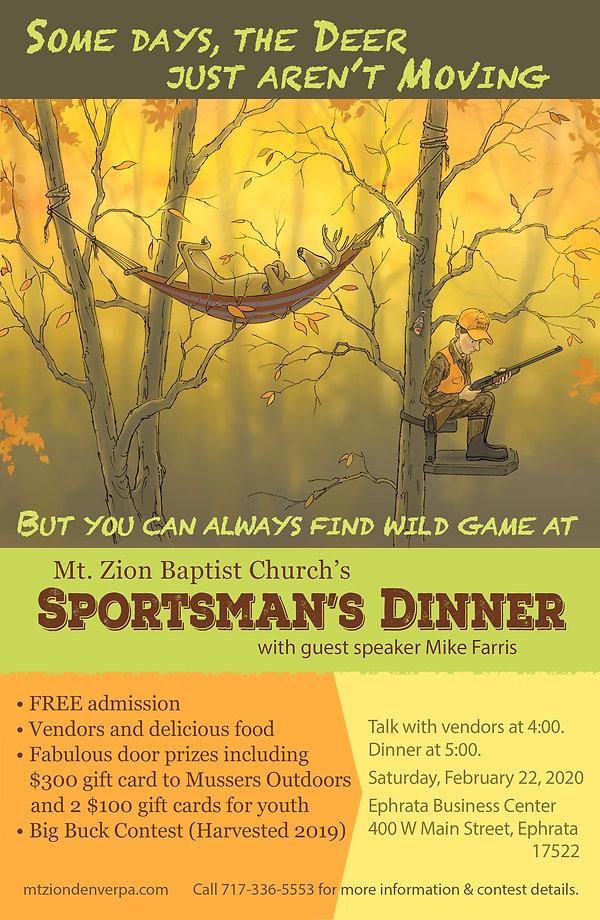 2020 Sportsmans Dinner flyer2 (1).jpg