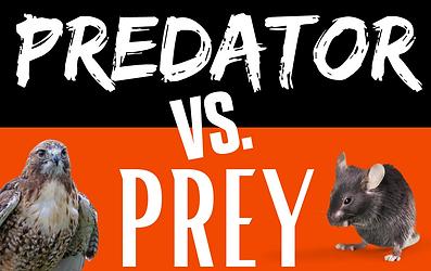Predator Vs. Prey.png