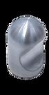 cabinet knob mobile mbkn4