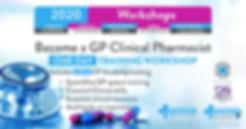 Clinical Pharmacist 2020 workshops JPEG.