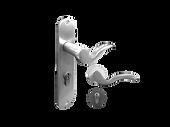 GF lever handle gf14