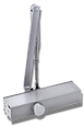 atena door closer class 3