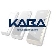 Kaba Digital Door Lock