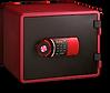 chubb safebox opal 4112