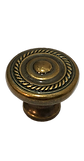 antique cabinet knob mobile mbkn62
