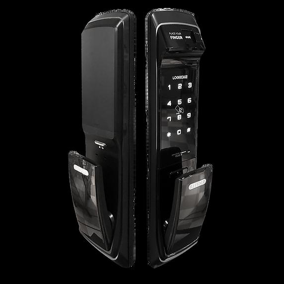 Loghome Digital Door Lock Felice-F