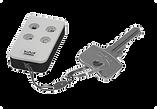 Dorma Automatic Door Remote key program Control ES68