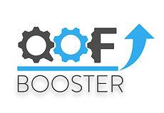 QOF Booster logo.jpg