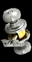securelution cylindrical lock cyl7