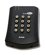 Microengine reader XP-SK32 standard pin
