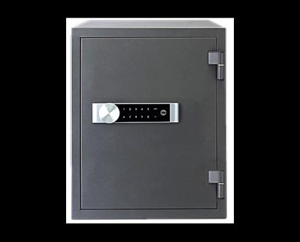 Yale Digital Fire Rated Safe Box (Kuala Lumpur)