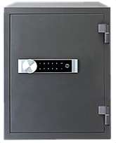 yale fire safebox yfm/420/fg2
