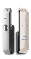 Philips 6100 Series