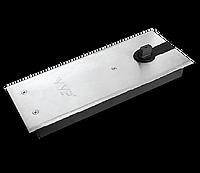 VSP 700VS-V84 Floor Spring