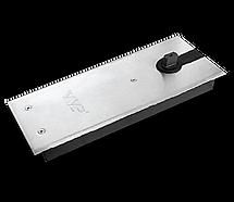 VSP 700VS-FC34 VVP Floor Spring