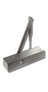 Dorma door closer class 3