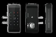 Schlage Digital Door Lock S-260