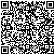 Securelution Facebook Page QR Code