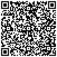 Securelution Facebook Page QR Code