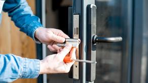 Door Handle Malaysia Tips: How to Maintain Door Handle?