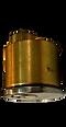solid brass deadbolt cylinder
