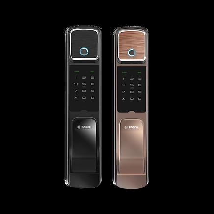 Bosch Digital Lock FU550