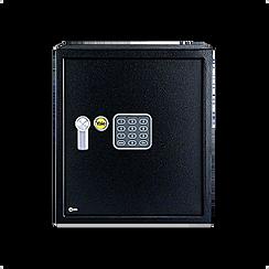yale guest safebox ysv/390/db1
