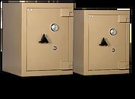 aps safebox banker series