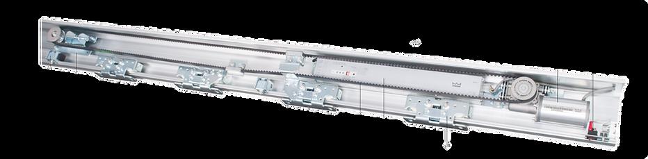 Dorma Automatic Door System ES68 Series Motor