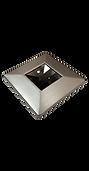 cystal cabinet knob Asterisco astck6