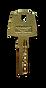 Novargo special key