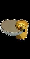 solid cabinet knob mobile mbkn43