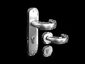 GF lever handle gf5