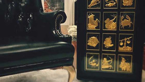 LUCELL Luxury Safe Box: The world's first innovative safe brand (Kuala Lumpur)