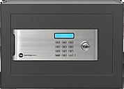 yale certified safebox ysm/250/eg1