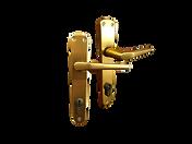 GF lever handle gf17