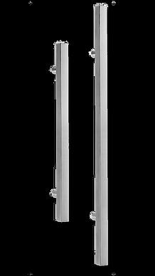 Stainless Steel Door Pull Handle SSPH016