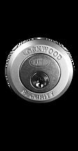 Lockwood Jimmy Proof lock special key