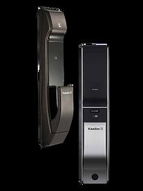 Kaadas Digital Lock K7