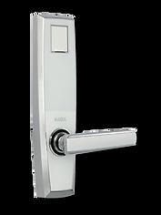 Kaba Digital Lock EF780E-W