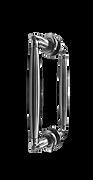 mobile pull handle mbph22