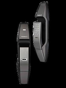 Kaadas Digital Lock K8