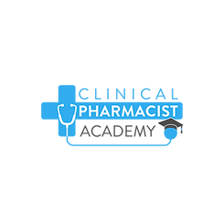 Logo - CP Academy PNG-01.png
