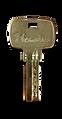 Premier US special key