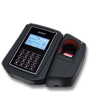 Microengine reader XP-PKGGT3K5L access c