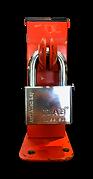 ilab padlock