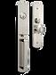 Front Door Handle Set RLX3