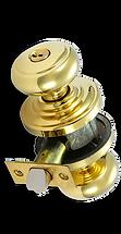 securelution cylindrical lock cyl5