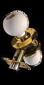 Securelution Tesa cylindrical lock TSWH