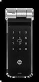 yale digital lock ydr50g
